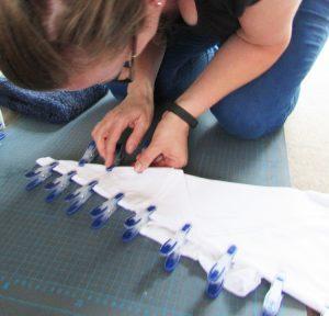 textile courses uk