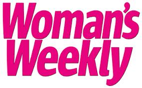 women weekly